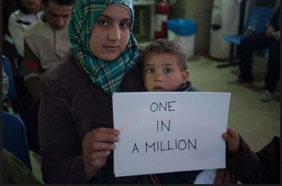 تعطیلی بخشی از فعالیتهای سازمان ملل در سوریه