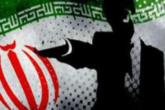 ايرانی بازداشت شده به اتهام جاسوسی در مملکت عربی سعودی، با سرويسهای اطلاعاتی ايران ارتباط داشته است