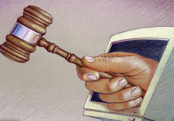 دادگاهی در واشنگتن دولت ایران را به پرداخت بیش از چهل میلیون دلار غرامت به یک شرکت آمریکایی محکوم کرد