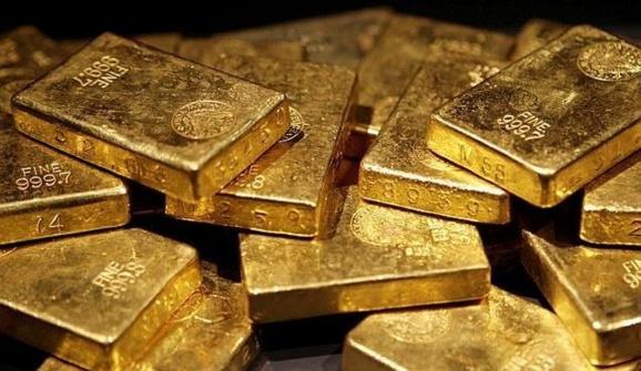 رویترز: صادرات طلای ترکیه به ایران از سر گرفته شده است