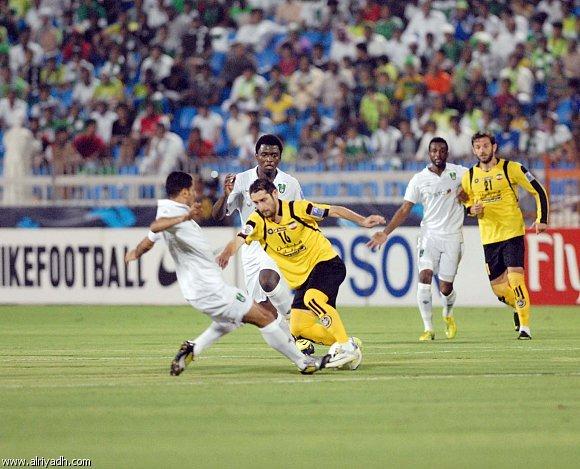 دومین شکست فوتبال ایران در برابر عربستان سعودی در سال جدید