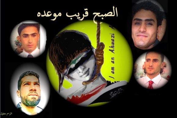 رکورد جدید حکومت اسلامی ایران در اعدام در سال 2012 / لزوم دخالت سازمان ملل
