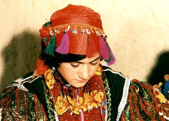 عرب های خراسان را بهتر بشناسیم،گزیده ای از تاریخ عربخانه در منابع تاریخی