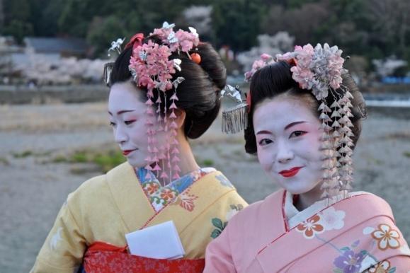 نوزده واقعیت جالب در مورد ژاپن که نمی دانستید