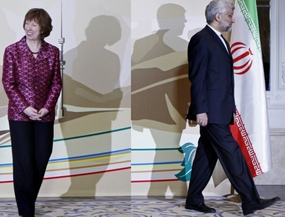 کنگره آمریکا به دنبال «تشدید» تحریمهای ایران است