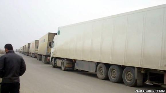 «جلوگیری» از واردات سیمان ایران به ترکمنستان