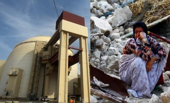 شورای همکاری کشورهای عربی خلیج خواستار بازرسی آژانس از نيروگاه اتمی بوشهر شد