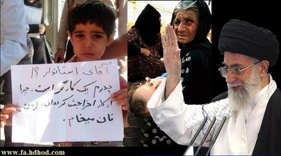 مناقشه هسته ای و خطا های آقای خامنه ای/ حسین اسدی
