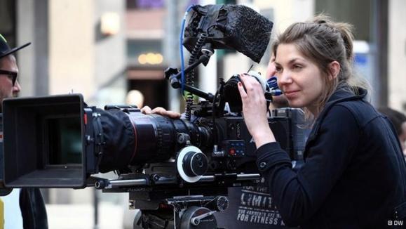 زنان فیلمساز در دنیای مردانه سینمای جهان