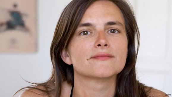 """باربارا آلبرت، کارگردان اتریشی فیلم """"زندهها"""" : «حضور زنان اغلب در جشنوارههای بزرگ، کم رنگ است.»"""