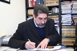"""نامه ابطحی، """"۱۵ نیسان"""" و تغییر بافت جمعیت ملت عرب در ایران /یوسف عزیزی بنی طرف"""