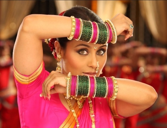 یکصد سالگی بالیوود، صنعت موفق سینمای هند