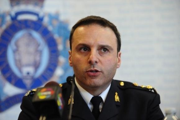 پلیس کانادا: عناصر القاعده در ایران در پشت طرح تروریستی کانادا بودهاند