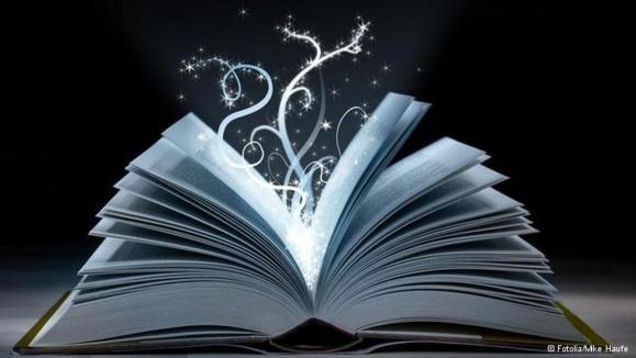 روز جهانی کتاب؛ از لوح گلی تا نشر الکترونیک