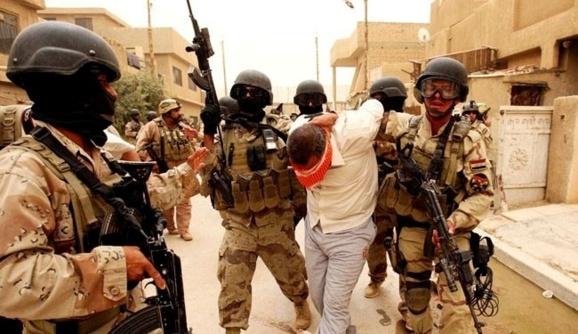 بیش از 400 نفر در خشونتهای حکومتی دو روز گذشته عراق کشته و مجروح شدند