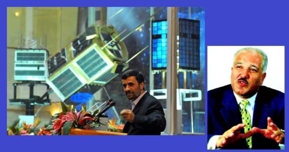 آغاز محاکمه یک قاچاقچی ایرانی در آمریکا به اتهام کمک به برنامه فضایی تهران
