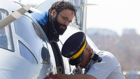 هشدار کانادا نسبت به ورود ایرانیانی با «انگیزههای شرارتبار» به این کشور
