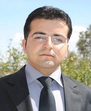 منزل پدری یک روزنامهنگار کُرد توسط دادگاه انقلاب مریوان مصادره شد