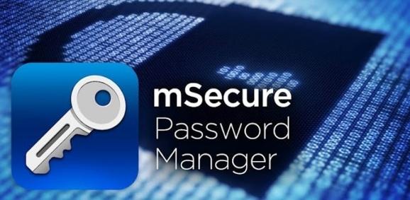 راه حلی ساده برای ساخت و نگهداری رمزهای عبور