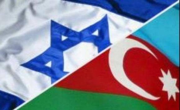 محاکمه 3 جاسوس و تروریست روس در باکو به اتهام ارتباط با سپاه پاسداران ایران