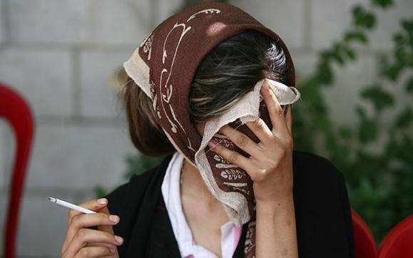 ایران کشوری است با 10 میلیون بیسواد مطلق و بیش از چهار میلیون معتاد