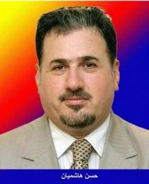 آنچه بر من گذشت/ دکتر حسن هاشميان