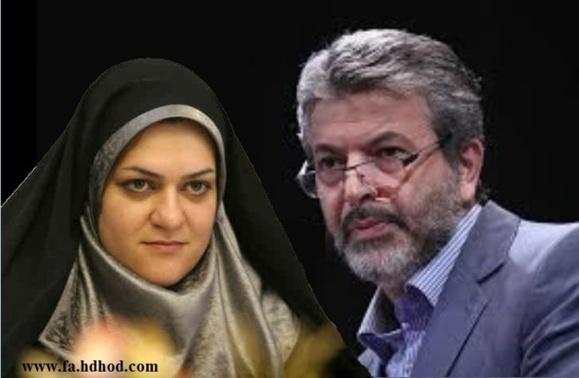 دولت دهم؛ از انتخاب وزیر زن تا تفکیک جنسیتی