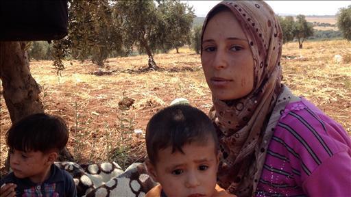 رای گیری سازمان ملل برای صدورقطعنامه جدید علیه رژیم بشار اسد