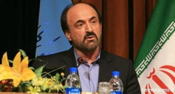 وزیرارتباطات و فناوری ایران: مدعی ارسال تصویر و صدای امام زمان به تمام جهانیان شد