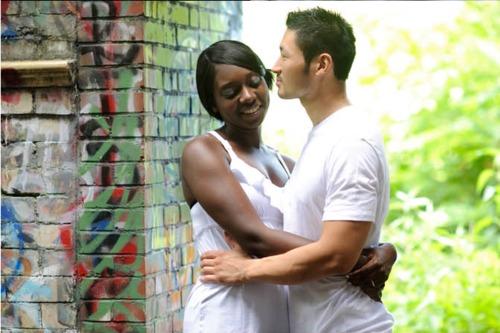 مشکلات و مزایای زندگی مشترک زوجهای دوملیتی