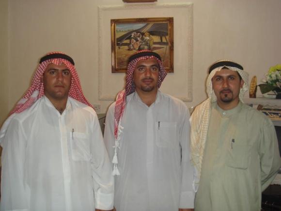 نقض حقوق بشر عربهای اهوازی در تازه ترین گزارش سالانه عفو بین الملل
