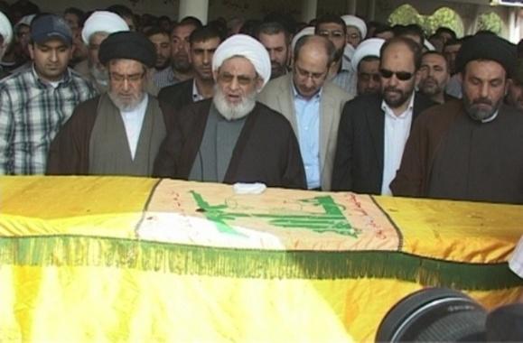 هشدار «دوستان سوریه» به ایران و حزبالله لبنان