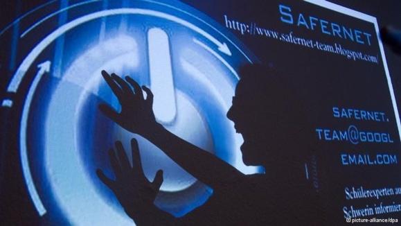 """""""حمله سایبری هکرهای ایرانی به شبکه انرژی آمریکا"""""""