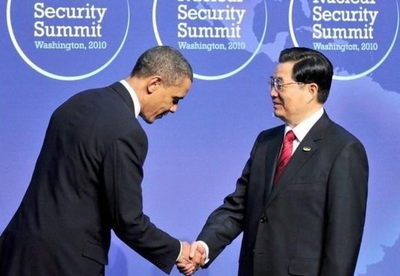 """""""اطلاعات تسلیحاتی کلیدی آمریکا"""" در دست هکرهای چینی"""
