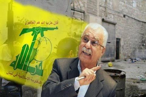 ائتلاف ملی سوریه در اعتراض به دخالتهای ایران و حزبالله در کنفرانس ژنو شرکت نمیکند