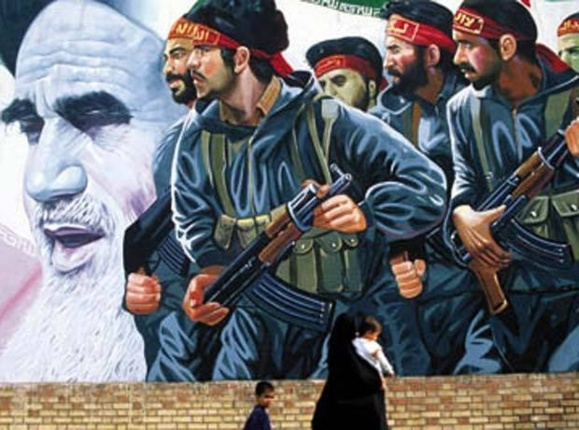 آمریکا: حمایت ایران از تروریسم افزایش چشمگیری داشته است