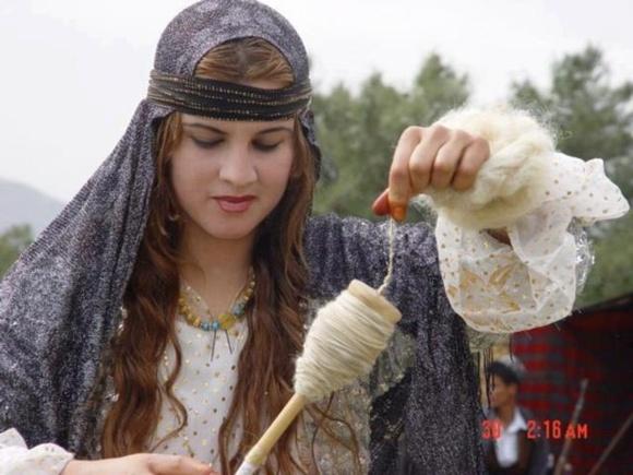 نشست سازمان فرهنگی-هنری کشورهای فارسیزبان در تهران برگزار میشود
