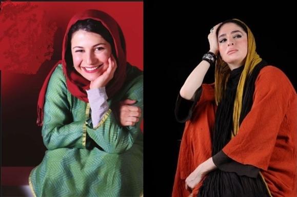 هشت طلاق و جدایی معروف بین زوجهای هنرمند سینمای ایران