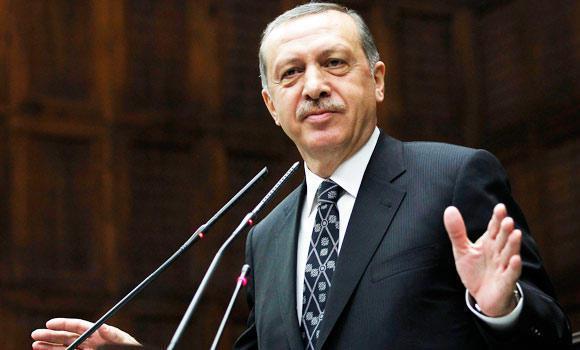 اردوغان؛ فروشنده نان کنجدی، فوتبالیستی حرفهای و سیاستمداری اسلامگرا