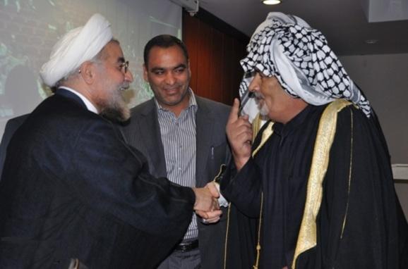 احتمال «بررسی مجدد صلاحيت» حسن روحانی توسط شورای نگهبان