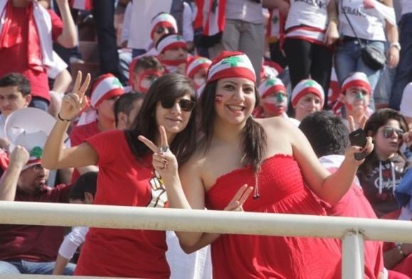 اعترافات سرمربی و رييس فدراسيون فوتبال لبنان به تبانی