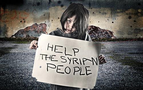 احتمال ایجاد منطقه پرواز ممنوع در خاک سوریه