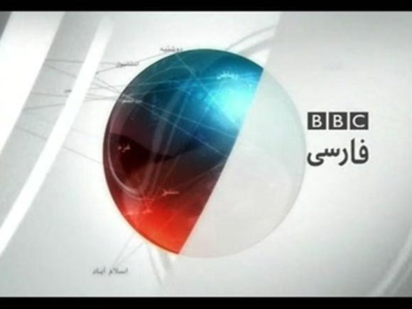 اعلام آمادگی دیوید کامرون برای گفتگو با ایران درباره تهدید خانوادههای کارکنان بیبیسی فارسی