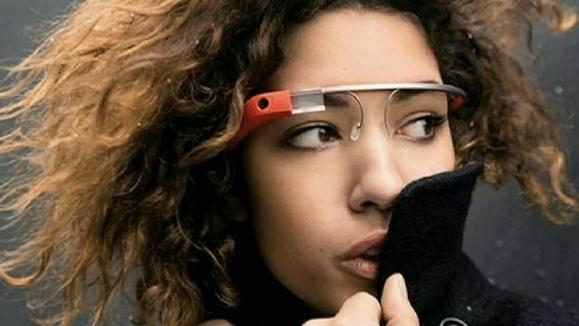 هشدار هفت کشور نسبت به پیامدهای عینک گوگل برای حریم خصوصی
