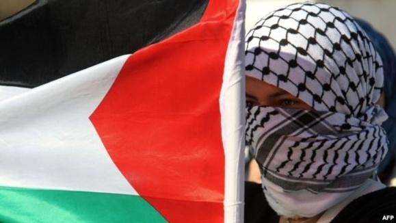 حماس: مناسبات با ايران از لحاظ سياسی و مالی آسيب ديده است