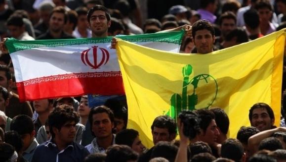 کشته شدن 35 مزدور حزب الله  لبنان و دستگیری 5 پاسدار تروریست ایرانی توسط ارتش آزاد سوریه