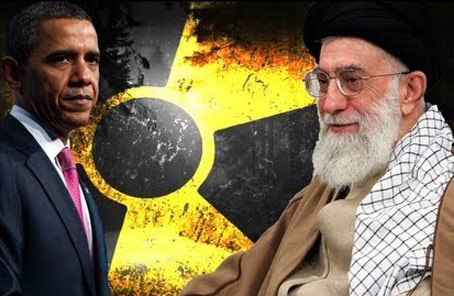 نخست وزیر اسرائیل: ايران قصد ساخت ۲۰۰ بمب اتمی را دارد