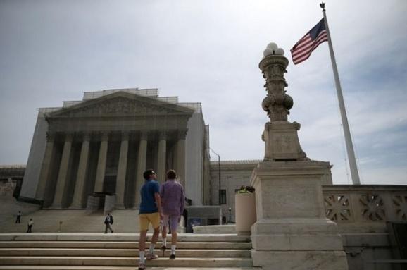 دادگاه عالی فدرال امریکایی ؛ محکومیت یک زوج ایرانی به اتهام پولشویی و نقض تحریمهای این کشور علیه ایران