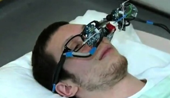 محققان دانشگاه ناتینگهام عضو جدیدی را در بدن انسان کشف کردند