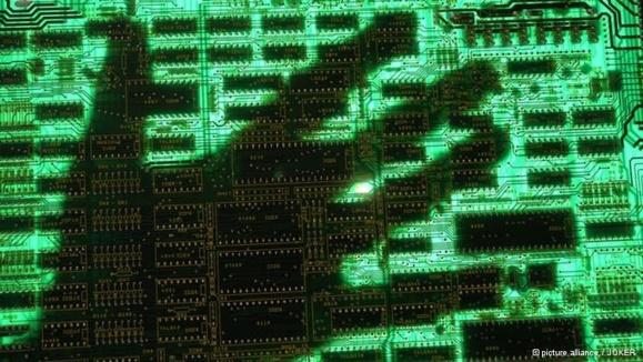 پاک کردن امن اطلاعات مهم از روی کامپیوتر